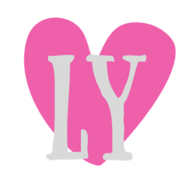 cropped-cropped-loveyourself-logo-11.png