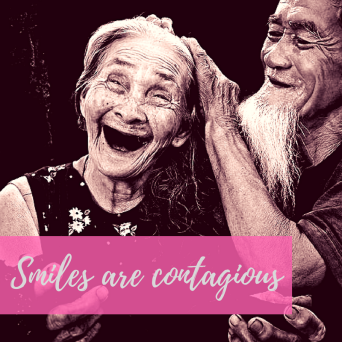Smiles are contagious.png