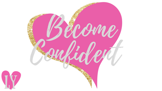 40 ways to beconfident